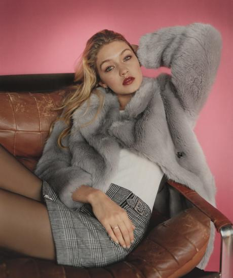 Gigi-Hadid-By-Tyrone-Lebon-For-Topshop-Fall-Winter-15-16-6-folkr