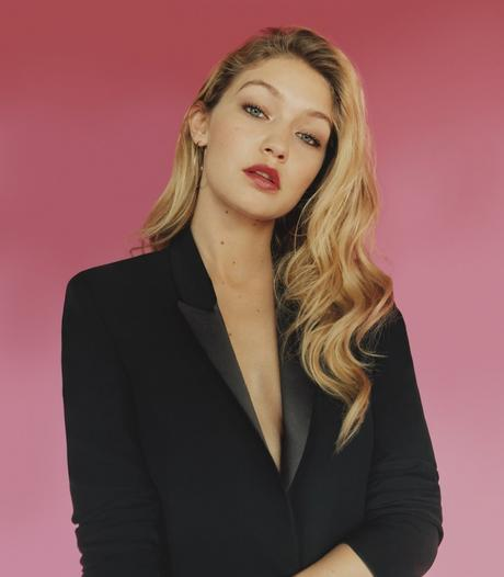 Gigi-Hadid-By-Tyrone-Lebon-For-Topshop-Fall-Winter-15-16-2-folkr