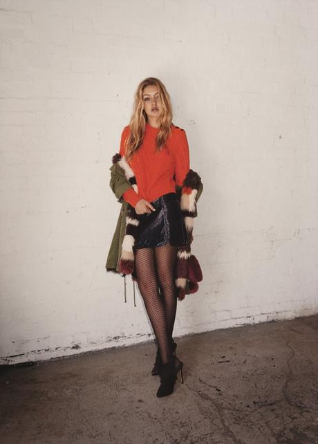 Gigi-Hadid-By-Tyrone-Lebon-For-Topshop-Fall-Winter-15-16-10-folkr