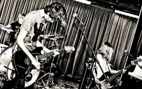 Guitare & Femmes