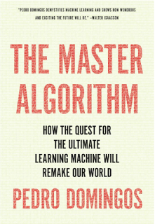 Machine learning : le mythe du grand algorithme