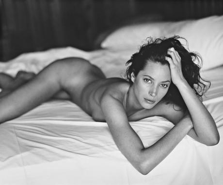 06-welcome-to-my-world-folkr-eye-contact-christy-turlington-by-sante-d_orazio-1993