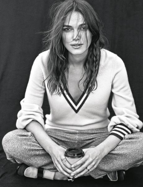 11-welcome-to-my-world-folkr-eye-contact-Elle-France-23rd-January-2015-Keira-Knightley-By-Andreas-Sjödin