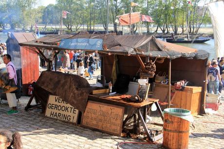 harengs_frais_fumes_festival_loire_2015