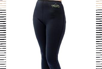 Pantalon anti cellulite