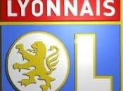 Voir Streaming: Regarder Lyon-Valence 29.09.2015 live streaming