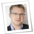 Rendez-vous Analytics l'intégration Digital Analytics, (voix client) avec Sean Burton (Analyt Roman Rock (Rock octobre 2015 Lille