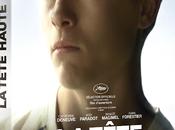 """CONCOURS: Gagnez film Tête Haute"""""""
