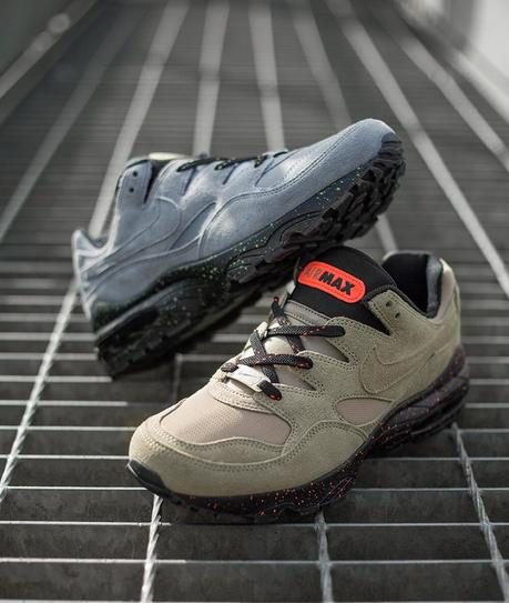 nike-air-max-94-size-exclusive-8