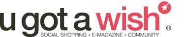 Vide-dressing en ligne : Les meilleures adresses