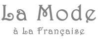 Octobre rose : La Mode à la Française se mobilise