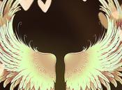 Quel ange invoquer?