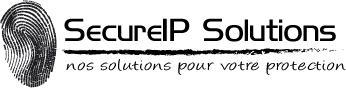 SecureIP Solutions