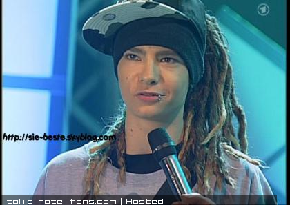 Photo Tokio Hotel 4292