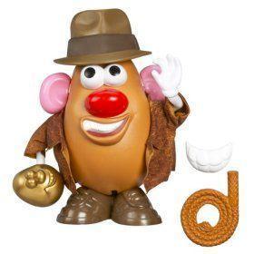 indiana_potato