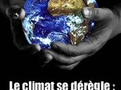 L'UE peut-elle être leader mondial lutte contre changement climatique