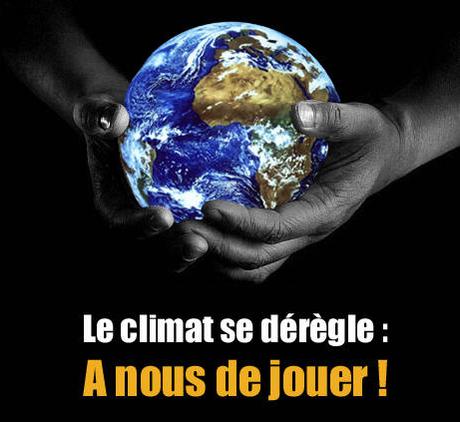 L'UE, peut-elle être un leader mondial de la lutte contre le changement climatique ?