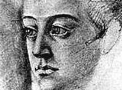 Flaubert, Correspondance 1830-1851