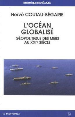 L'océan globalisé