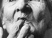 Naufragés l'Alzheimer