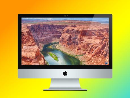 Les meilleurs fonds d'écran 4K pour El Capitan