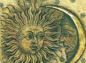 Soleil Lune font incessamment course sans jamais gagner.