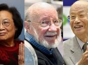Nobel 2015 encourage chercheurs exploiter médecine traditionnelle