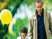 """CONCOURS: Gagnez film """"Manglehorn"""""""