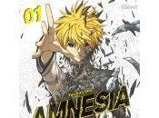 Amnesia Yoichiro