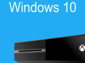 Événement Microsoft Octobre 2015