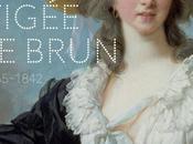 Elisabeth Louise Vigée-Lebrun 1755 1842