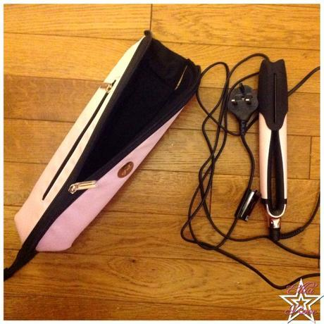 Steampod Vs GHD (3)