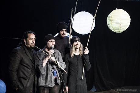 chiche capon,la 432,théâtre de belleville