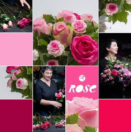 Octobre Rose - La place du cancer dans ma vie