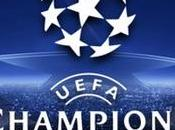 Billetterie: Dernières places vente pour match PSG-Real Madrid 21.10.2015