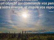 citations célèbres pour réaliser objectifs dans