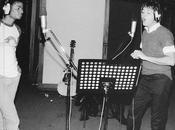Michael Jackson Paul McCartney, plus qu'une collaboration .... amitié