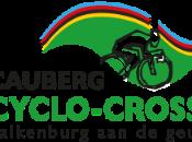 [Coupe monde] Valkenburg Espoirs Gioele Bertolini!