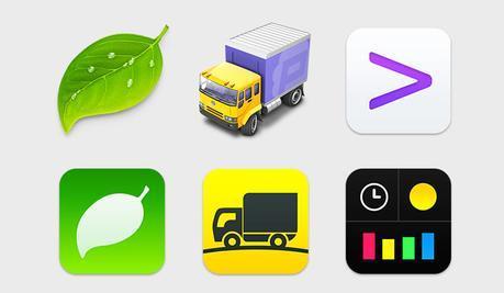 Les meilleures applications gratuites (ou presque!) Mac OS X El Capitan