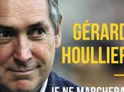 Focus livre marcherai jamais seul Gérard Houiller