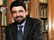livres italiens interdits l'exportation tous