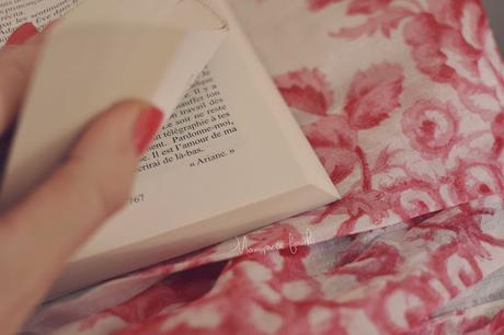 Faut-il lire