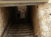 Welcome Jaffa