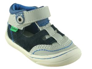 chaussures-garcon-zelou-kickers-z