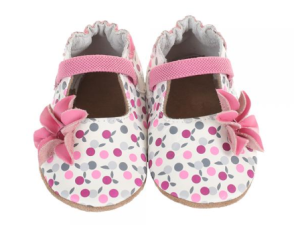 chaussons-fille-kennedy-robeez-z