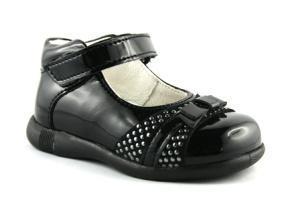 chaussures-fille-brixa-primigi-z