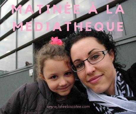 www.lafeebiscotee.com