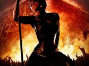Within Temptation Burn (Elements Hydra Live Concert)