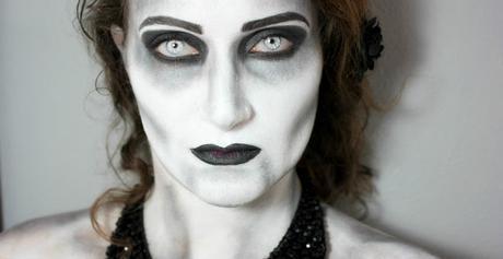 maquillage-zombie-halloween