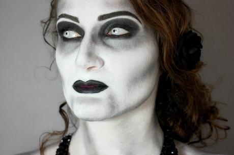 maquillage-halloween-2015